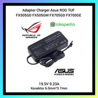 Adaptor Charger Asus ROG TUF FX505GD FX505GM FX705GD FX705GE Series