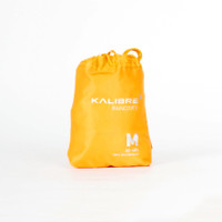 Kalibre Raincover/Coverbag/Jas hujan untuk tas 30-40 Liter 921404999