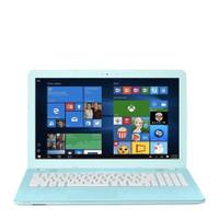 ASUS Vivobook X441MA-GA022T 14 HD/Intel Celeron N4000/4GB/1TB//WIN10-