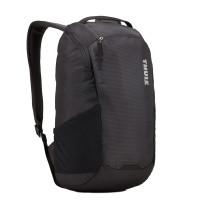 Thule EnRoute 3 Tas Laptop Backpack 14L TEBP 313 – Black