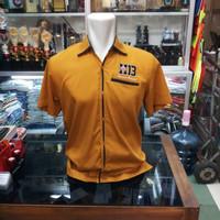 Baju Kemeja Partai HANURA New