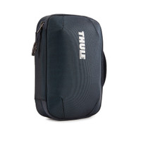 Thule Subterra Tas Harian Daypack TSPW 301 – Mineral