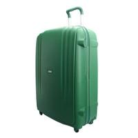 Lojel Lineo Koper Hardcase Large/32 Inch - Juniper