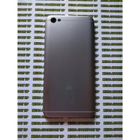 Backdoor/back cover/tutupan belakang xiaomi redmi note 5A