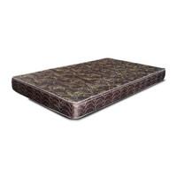 Kasur Busa Royal Grand Exclusive Super bukan Spring Bed 120 x 200 Mura