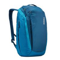 Thule EnRoute 3 Tas Laptop Backpack 23L TEBP 316 – Poseidon Blue
