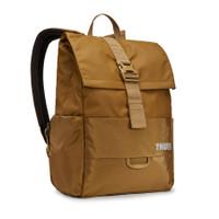 Thule Departer Tas Laptop Backpack 23L TDSB 113 – Nutria