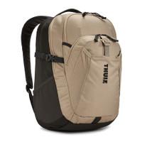 Thule Narrator TCAM 5216 Tas Laptop Backpack 28L – Seneca Rock