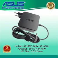 Adaptor Charger Laptop Asus A555 A555L A555LA A555LB A555LF A555LJ
