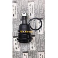 Ball Joint Lower Arm Nissan Serena C24 Infiniti A33 Hiqh Quality