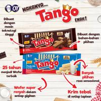 TANGO WAFER 130 GR
