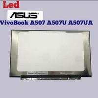 Screen Led Lcd Laptop Asus A507 A507A A507U 15.6 Inc 30 Pin Series