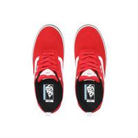 Sepatu Vans Original Kyle Walker Pro / Skateboard Shoes