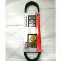 V belt Assy Van belt Ban penggerak Set Yamaha Mio M3 mIo soul GT 125 2