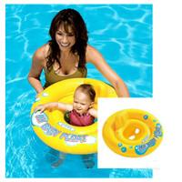 INTEX My Baby Float Pelampung Renang Anak / Ban Pelampung Anak