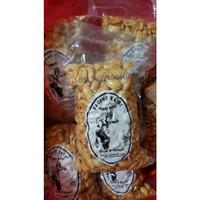 Kacang Bali ( kacang kapri ) cap tari bali murah jakarta
