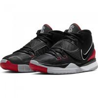 Sepatu Basket Nike Kyrie 6 EP Bred