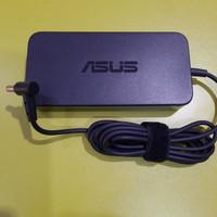 CASAN CARGER ASUS TUF Gaming FX705GE FX705GD FX505 FX505GD 19V 6.32