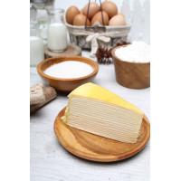 French Vanilla (Original) Size XL