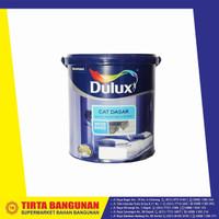 DULUX CAT DASAR ALKALI RESISTING INTERIOR A931-1050N 2,5 LITER