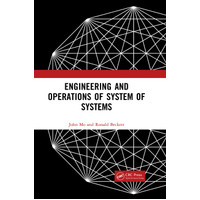 John Mo_ Ronald Beckett - Engineering and Operations of System