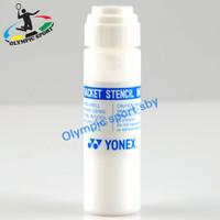 tinta senar Yonex