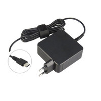 Adaptor Charger Asus Zenbook UX490 Asus Pro B9440 Dell XPS 12 9250