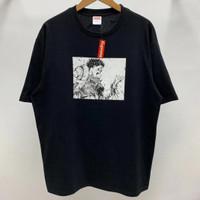 Supreme FW17 Akira Arm T-shirt