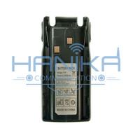 Baterai Baofeng UV-82 Baru 2800mAh Batre Handie Talkie Pofung UV82