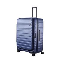 Lojel Cubo 1 Koper Hardcase Large/30 inch – Blue