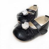 Sepatu Bayi Prewalker Tamagoo Perempuan - Bellina Series Murah