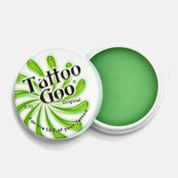 Tattoo Goo Salve 9,3gr - Tattoo Aftercare
