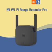 Xiaomi Mi WIFI Extender Pro Mi Wifi Repeater Pro Penguat Sinyal Wifi