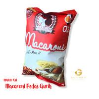 Maicih Makaroni / Makaroni Maicih / Macaroni Maicih