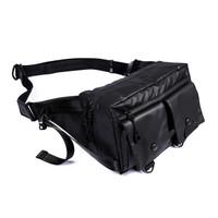Tas Selempang Kamera / Waist Bag FLINT