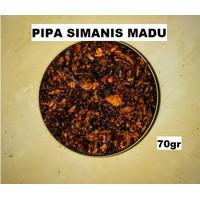 Kopi Arabica Aceh Gayo - Bako Gulung Bak0 Cangklong P1p4 S1m4n1s Madu