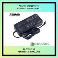 Adaptor Charger Asus FX503V FX503VM-EN184T Series