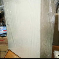 Box Panel Listrik 50x70x20/Box Panel Indoor 50x70x20 Plat 1mm