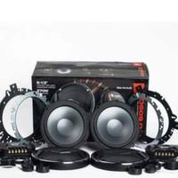 Speaker sistem audio split mobil JBL 609 sound system car 609c 2 way