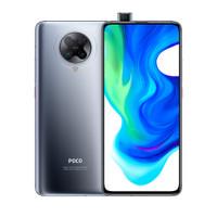 Poco F2 Pro Resmi