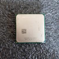 Procsessor Athlon ll ADX 430 Amd