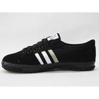 Sepatu Badminton Capung Kodachi 8111 Size 37 sd 45