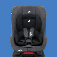 Carseat Joie Tilt Pavement Car Seat baby Jok Mobil Bayi Kursi Mobil