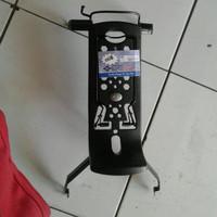Bagasi motor Supra X 125 200