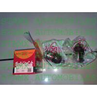Ball Joint ORIGINAL merk 555 made in japan Toyota Agya / Daihatsu Ayla