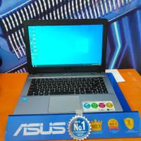 laptop asus x441na