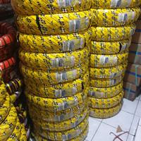 paket ban luar swallow tubeless 120/80-17 & 100/80-17 sb117