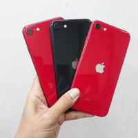 iPhone SE 2 64GB Second