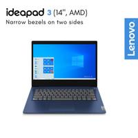 Lenovo Ideapad 3-14ADA05 AMD Athlon 3020 4GB 256GB 14 FHD Win10+OHS