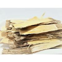 Huang Qi Bei Qi Astragalus Root Premium 100 gr